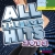 All The Pop Hits 2013