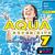 Aqua Super Hits 7