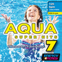Aqua Super Hits 7 (125 BPM, Август 2014)