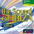 The Sound of Ibiza 2014
