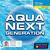 Aqua Next Generation
