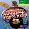 Tribute to Country Pop & Rock 3