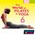 The World of Pilates & Yoga 6