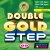 Double Gold Step 9  Disc 1