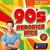 90's Aerobics Hits 2