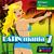 Latin Mania 7