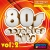 80 S Aerobics Hits Vol 2