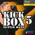 Kick Box Super Hits 5
