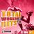 Total Workout Hits Vol 11-EZ Run