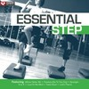 Essential Step