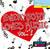 Everybody Loves Music 2