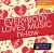 Everybody Loves Music Hi-Low