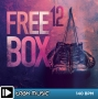Freebox 12 (140 BPM, 59 мин, февраль 2019)