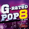 G-rated Pop 8