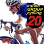 Group Cycling 20 (100-160 BPM, Март 2018)