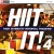 HIIT It Vol 4