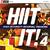 HIIT It Vol 4