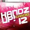 Handz Up Cardio 12