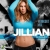 Jillian Michaels - Workout Mix 1