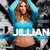 Jillian Michaels - Workout Mix 1