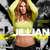 Jillian Michaels - Workout Mix 2