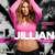 Jillian Michaels - Workout Mix 3