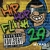 Funk 29 CD1