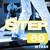 Step 69 CD2