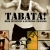 Tabata! Hiit Training CD2