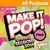Make It Pop PRO Spring Sessions 2014