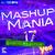 Mashup Mania 17