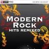 Modern Rock Hits Remixed