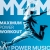 My Power Music Maximum Power Workout