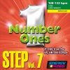 Number 1s Step Vol 7