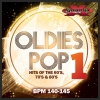 Oldies Pop 1