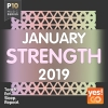 Strength January 2019