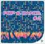 Pop Dance 2 CD2 (132-140 BPM, 62 мин, февраль 2019)