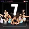 Pop Pilates Pop 7