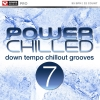 Power Chilled 7