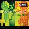 Power Down 10 Featuring Soulfood - Rhythmic
