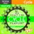 Ready 2 Go Cycle Playlist August 2014