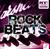 Rock Beats