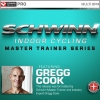Schwinn Cycling Gregg Cook