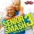 Senior Smash 3