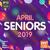 Seniors - April 2019
