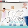 Silver Seniors Vol 6 (126 BPM, 59 мин, февраль 2019)