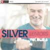 Silver Seniors Vol 8