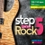 Step Goes To Rock Vol 5