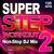 Super Step Workout 2