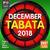 Tabata December 2018 20-10sec